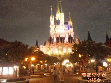 20110920 ディズニーランド.JPG