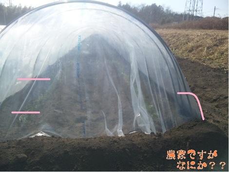 20111230 トンネル比較.jpg