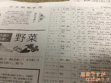 20130421見通し 東京.jpg