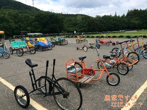 20140629自転車.jpg