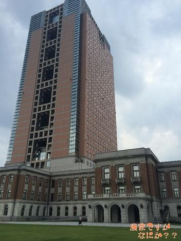 20140715県庁.jpg